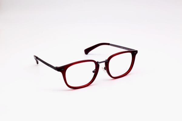 harga kacamata calvin klein