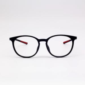kacamata unik plus minus bisa diatur