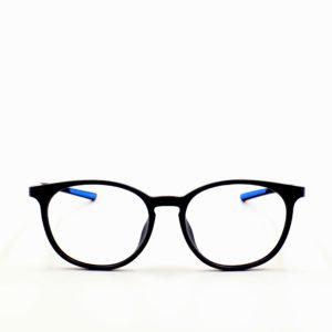 jual frame kacamata pria hummer