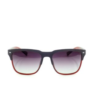 jual kacamata hitam parim