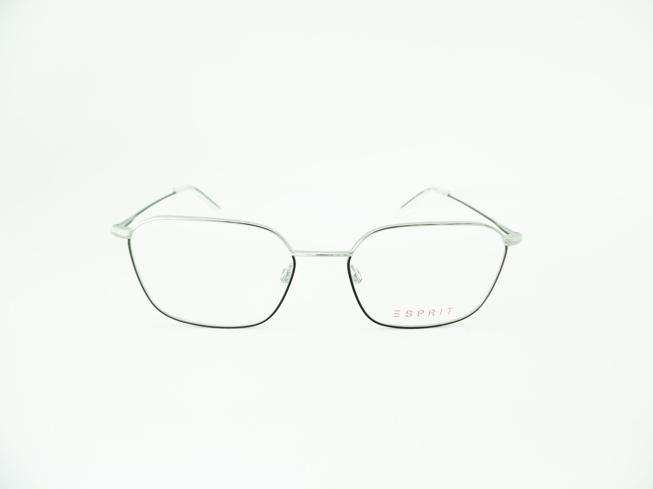 frame kacamata terbaru