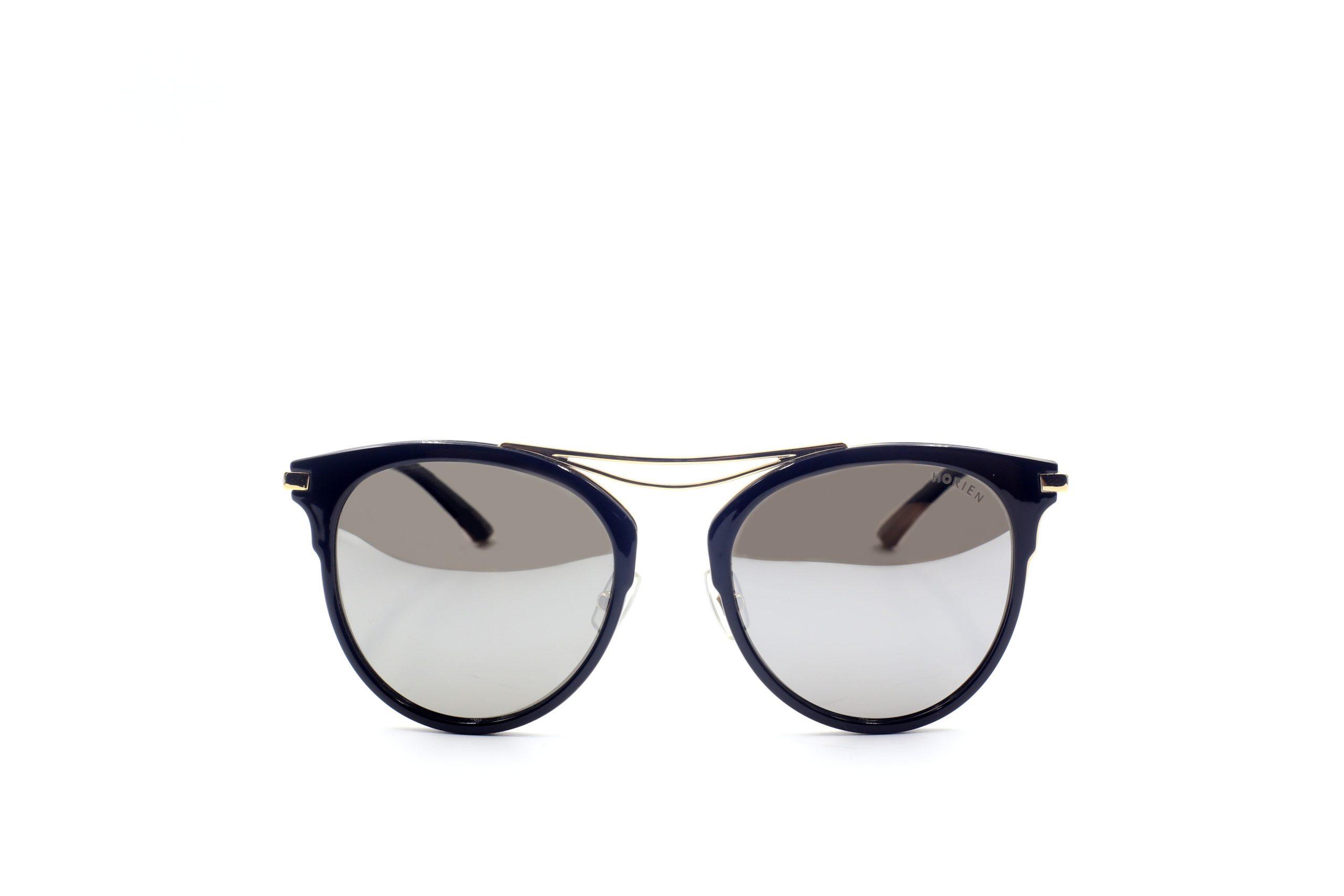 kacamata hitam kekinian