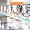 jenis lensa kacamata